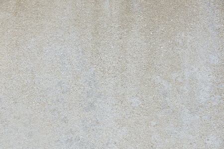close up of the wall texture