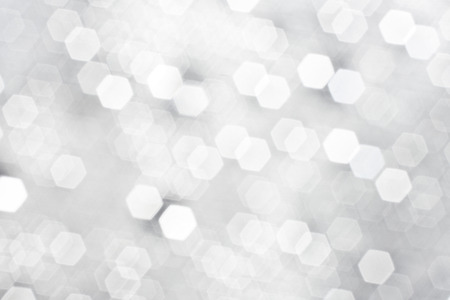 christmas light texture background