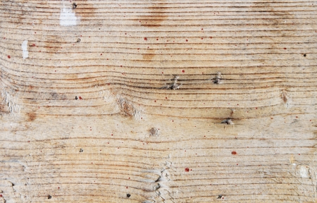 Close up of old wood natural texture background  photo