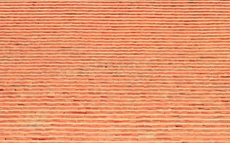 wood roof seemless texture background Stock Photo - 16452495