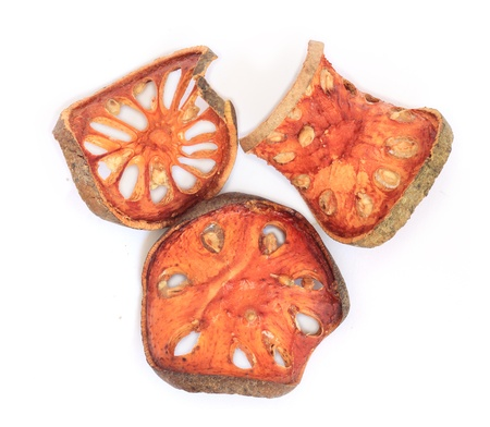 extensively: Dried bale fruit, thai herb