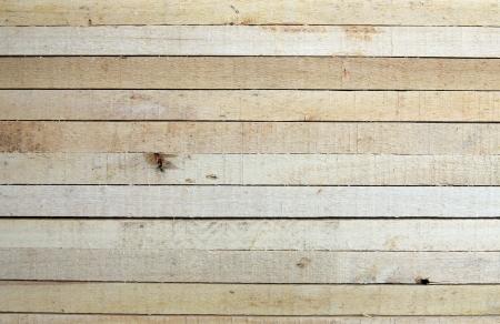 wood pattern background  版權商用圖片