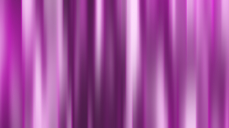 purple background alternating lines vertical textures modern abstracts modern color designs that are elegant swaying like a blown fabric.