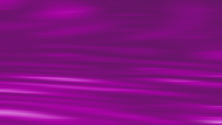 Purple background horizontal stripes alternating, modern abstract textures, modern color designs that are graceful swaying like a fabric.