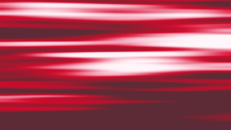 background red white alternating stripes vertical textures modern abstract elegant modern color designs swaying like a blown fabric. Фото со стока