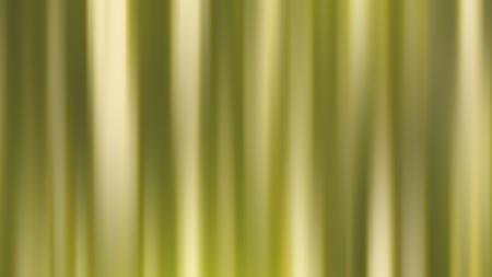 yellow background alternating lines vertical textures modern abstracts modern color designs that are elegant swaying like a blown fabric. Фото со стока
