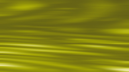 Yellow background horizontal stripes alternating, modern abstract textures, modern color designs that are graceful swaying like a fabric. Фото со стока
