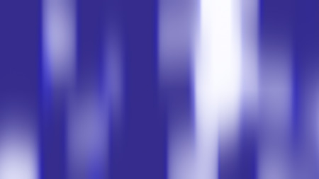 purple background alternating white vertical surface lines modern abstract, modern color design that swaying like a blown fabric.