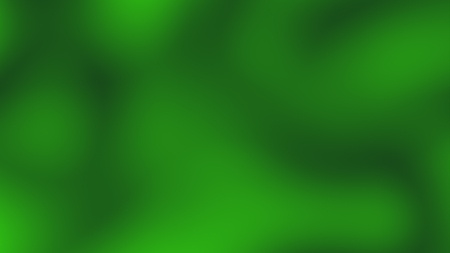 green background white switch abstract lines modern design swaying like a fabric. Фото со стока