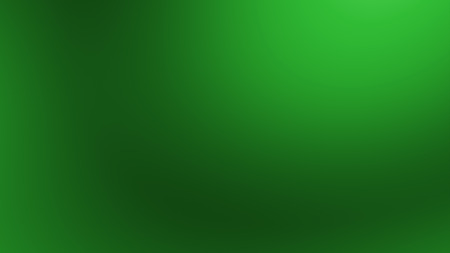 green alternate backgrounds dark green abstract backgrounds, modern textures movement like fabrics beautifully swaying Фото со стока