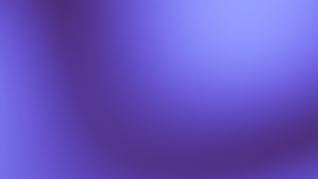 purple alternate backgrounds dark purple abstract backgrounds, modern textures movement like fabrics beautifully swaying