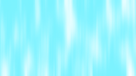 sky blue and white background abstract modern design, rocking like blowing cloth, pastel colors Фото со стока