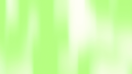 Light Green and white background abstract modern design, rocking like blowing cloth, pastel colors.