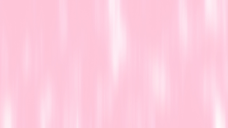 pink and white background abstract modern design, rocking like blowing cloth, pastel colors Фото со стока