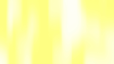 yellow and white background abstract modern design, rocking like blowing cloth, pastel colors. Фото со стока