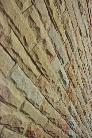 brick walls Stock Photo - 12450587