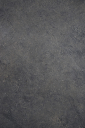textured wall: Grey grunge textured wall background