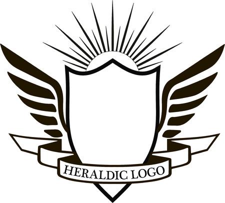crest with classic design elements use for logo frame vector rh 123rf com vector christmas ornament vector christmas star