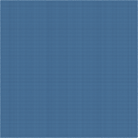 Seamless texture light blue jeans, vector background blue jeans denim