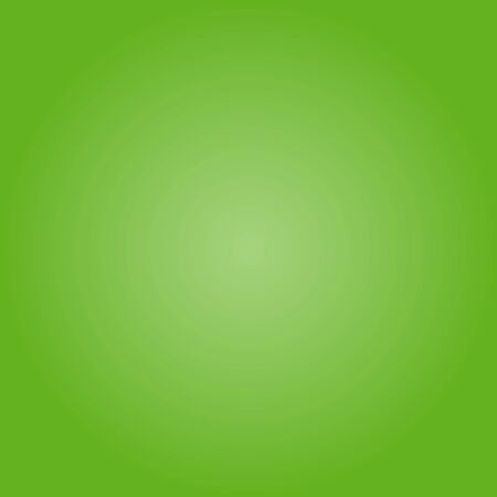 leafy green gradient background vector spring green vegan background