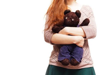 soledad: La soledad y problemas de socializaci�n en la adolescencia