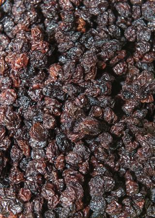sugary: sugary raisin fruit dry