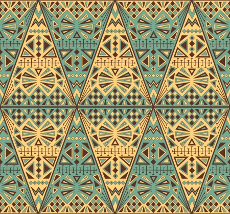 Stylish Wallpaper In Abstract Style