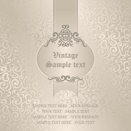 pastel colours: Fondo floral transparente. Invitaci�n de la boda en colores pastel