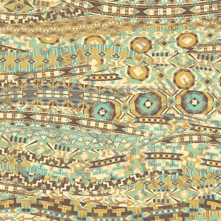 abstract wallpaper: Abstract wallpaper. Grunge background      Illustration