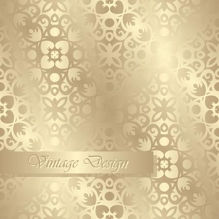 Plantilla de papel tapiz transparente. Los colores pastel. Diseño de lujo de la vendimia