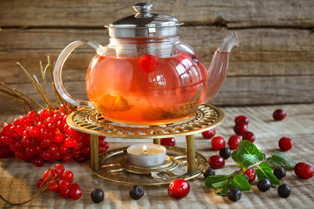 Картинки по запросу teapot