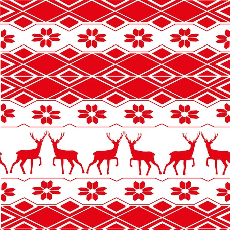design, cartoon, new, background, northern, silhouette, vintage, eve, christmas, decoration, retro, icon, animal, sweater, illustration, shape, contemporary, abstract, white, norwegian, decorative, blue, year, star red symbol wallpaper scandinavian pattern texture snowflake winter deer fashion traditional happy seamless merry art season isolated celebration graphic vector holiday beauty ornament new year fabric embroidery