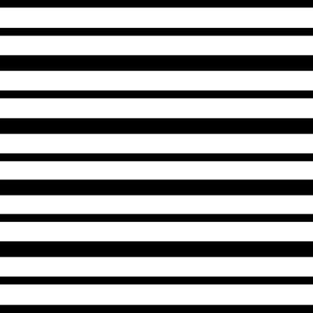 Diagonal line pattern, vector seamless background. Black stripes on a white background. Vector, illustration