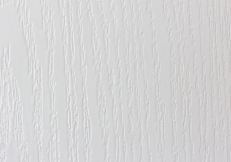 painted wood: wood texture painted in white