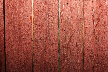 texture of wooden boards, wooden surface, for background and design laminate, and parquet Stock Photo