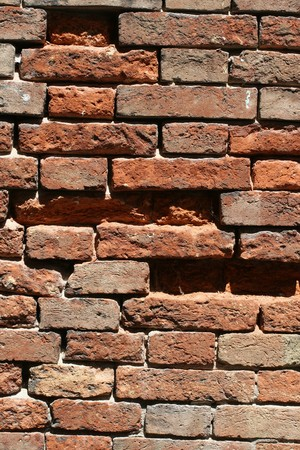 medieval wall texture Stock Photo - 7555923