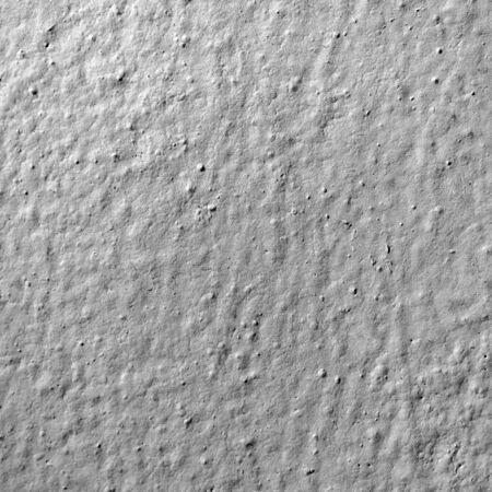 Concrete wall texture gray closeup. Material concrete close-up even lighting