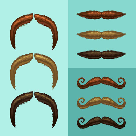 sideburn: mustaches-part 5