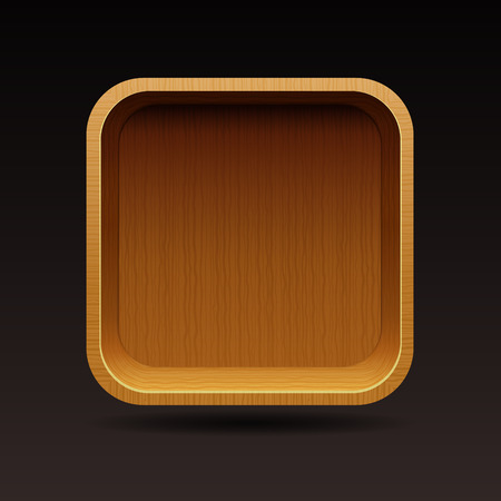 shelf: shelf icon