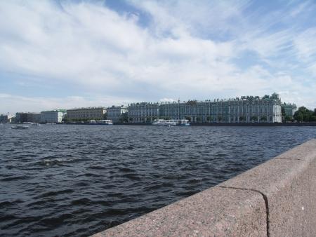 hermitage: St Petersburg,  Hermitage