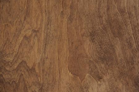 wood grain: brown wooden background