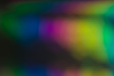 soft diffused light: Blurry Attractive Assorted Colors for Backgrounds, Emphasizing Copy Space. Stock Photo
