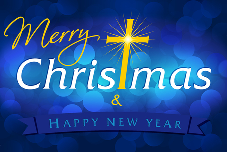 Merry christmas a happy new year greetings celebrating merry christmas a happy new year greetings celebrating congratulating decorative traditional m4hsunfo