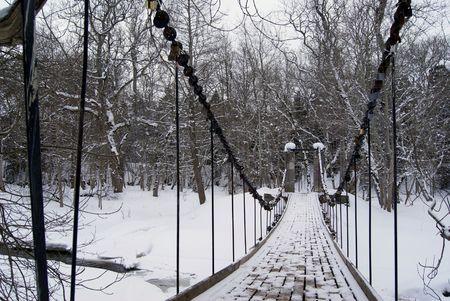 Winter Lizenzfreie Bilder