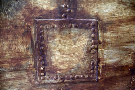 remaches metalicos: textura de remaches met�licos