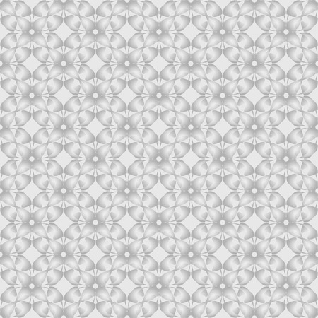distort: Abstract seamless pattern. Repeating background. Stylish texture. Stock Photo