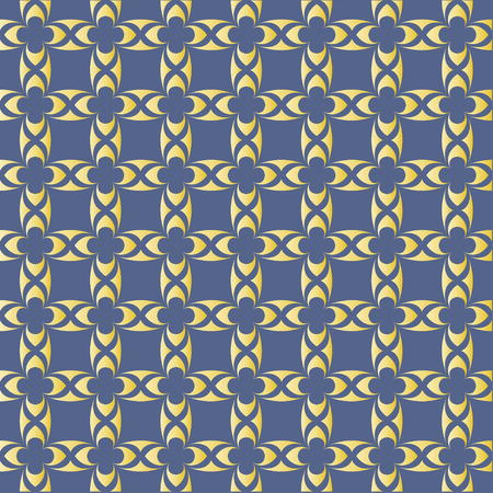 convexity: Light yellow pattern. Abstract background for print and web