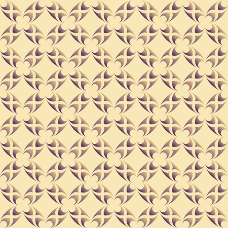 convexity: Brown pattern in form a grate . Abstract background for print and web