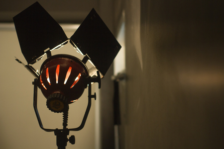 lighting: lighting for film maker
