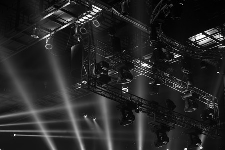 led lighting: lighting for concert , Tv program , film , cinema